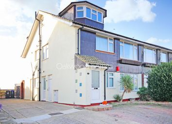 Thumbnail 2 bed flat for sale in Ingoldsby Road, Birchington