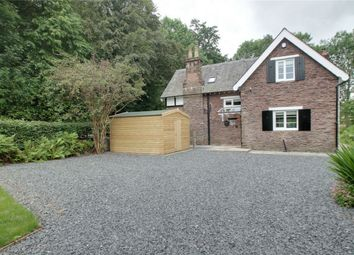Thumbnail 2 bed detached house to rent in Leeming Old Lodge, Watermillock, Penrith, Cumbria