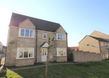 3 bed end terrace house for sale in Paper Lane, Paulton, Bristol BS39