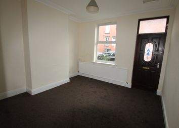 Thumbnail 3 bedroom terraced house for sale in Wansfell Road, Sheffield