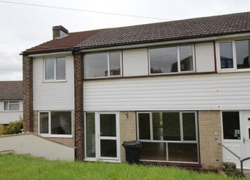 Thumbnail 5 bed semi-detached house for sale in Severn Road, Portishead, Bristol