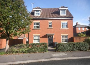 Room to rent in Streamside, Tuffley, Gloucester GL4