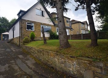 Thumbnail 4 bed semi-detached house for sale in Idle Road, Five Lane Ends, Bradford, West Yorkshire