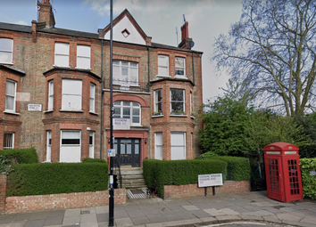 Thumbnail 2 bed triplex to rent in Essendine Road, London