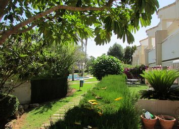 Thumbnail 3 bed town house for sale in Spain, Valencia, Alicante, Jávea-Xábia