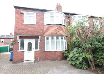 Property to Rent in Stockport - Renting in Stockport - Zoopla