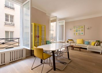Thumbnail 3 bed apartment for sale in Île-De-France, France