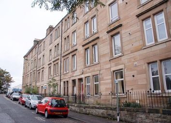 Thumbnail 2 bed flat to rent in Dundee Terrace, Edinburgh