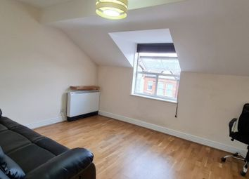 Thumbnail 1 bed flat to rent in Field Lodge, Beaconsfield Road, Willesden