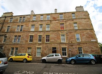 Thumbnail 1 bed flat for sale in 2 Sciennes House Place, Edinburgh