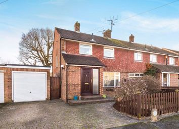 3 bed property for sale in Sycamore Court, Long Gore, Godalming GU7