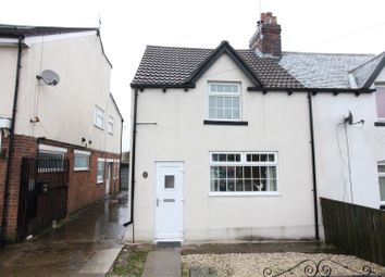 Thumbnail 2 bed semi-detached house for sale in Hull Road, Anlaby Common, Hull