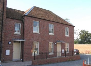 Thumbnail 2 bedroom flat to rent in Barbourne Grange, Ombersley Road, Worcester