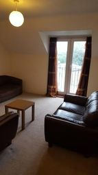 Thumbnail 2 bed flat to rent in Cavendish Place, Aldykes, Hatfield, Hertfordshire