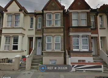 Thumbnail 5 bed terraced house to rent in Ferndale Road, Gillingham