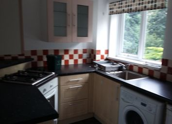 Thumbnail 2 bed terraced house to rent in Glan-Y-Ffordd, Taffs Well, Cardiff, Cardiff