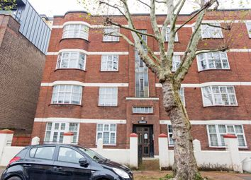 Thumbnail 2 bed flat for sale in Alfred Street, London