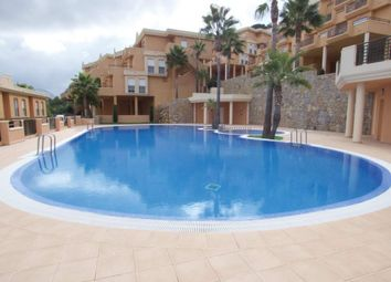 Thumbnail 2 bed apartment for sale in Pedreguer, Pedreguer, Spain