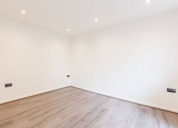 Thumbnail 3 bed flat for sale in The Woodlands, Crystal Palace
