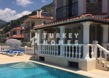 Thumbnail 6 bed villa for sale in Ovacık, 1. Sk., 48340 Ölüdeniz/Fethiye/Muğla, Turkey