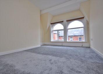 Thumbnail 1 bedroom flat to rent in Norfolk Street, Sunderland