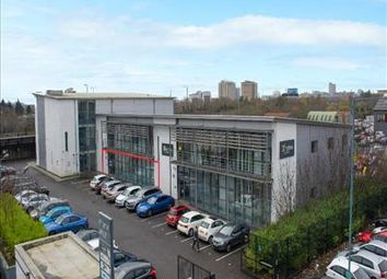 Thumbnail Office to let in Unit 2, Channel Wharf, 21 Old Channel Road, Belfast, County Antrim
