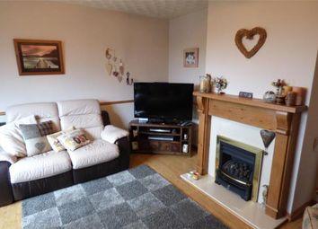 Thumbnail 3 bedroom terraced house for sale in Margaret Drive, Lockerbie, Dumfriesshire