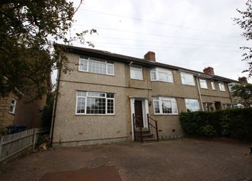 Thumbnail 7 bed semi-detached house to rent in Marston Road, Marston, Oxford