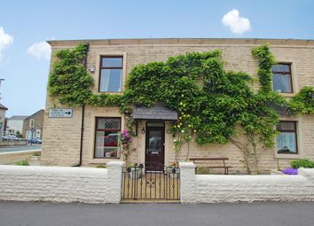 Thumbnail 3 bed terraced house for sale in View Road, Darwen