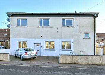 Thumbnail 1 bedroom flat for sale in 112B, Newcraighall Road, Newcraighall, Edinburgh