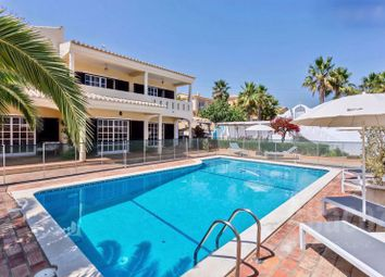 Thumbnail 8 bed property for sale in Luz, Lagos, Faro