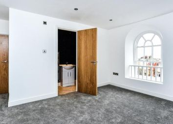 Thumbnail 2 bed flat for sale in Orme Court, 2 Abbey Road, Llanduno, Conwy