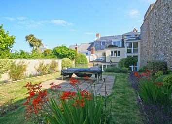 Thumbnail 6 bed town house for sale in Qeii Street, Alderney