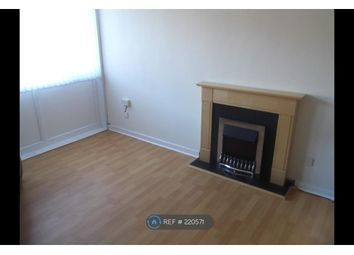 Thumbnail 2 bed maisonette to rent in Victoria Road, Harthill
