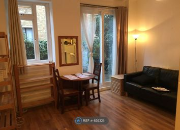Thumbnail 1 bed flat to rent in Fulham Park Gardens, London