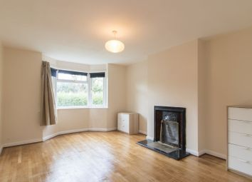 Thumbnail 2 bed flat to rent in The Fairway, London