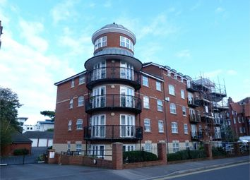 Thumbnail 2 bed flat for sale in 10A Boscombe Spa Road, Boscombe Spa, Dorset