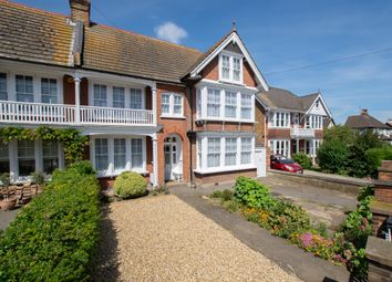 5 bed semi-detached house for sale in Canterbury Road, Herne Bay CT6
