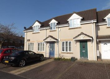 Thumbnail 2 bedroom flat for sale in Dolman Court, Eggshill Lane, Yate, Bristol