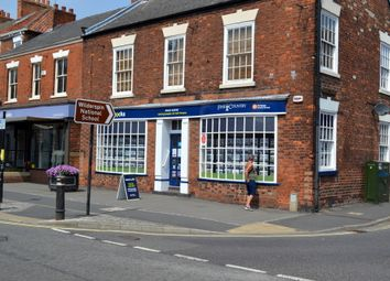 Thumbnail Office for sale in High Street, Barton Upon Humber North Lincolnshire