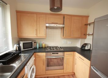 Thumbnail 2 bedroom detached house to rent in Sir William Wallace Wynd, Aberdeen
