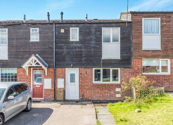 Thumbnail 3 bedroom property for sale in Windsor Close, Rubery, Rednal, Birmingham