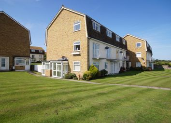 2 bed flat to rent in Stone Bay Court, Eastern Esplanade, Broadstairs CT10