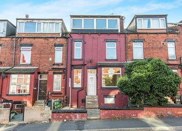 Thumbnail 3 bed property to rent in Raincliffe Street, Leeds