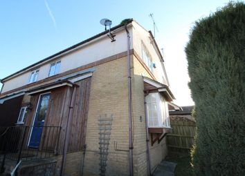 Thumbnail 2 bed terraced house to rent in Kings Walden Rise, Stevenage