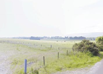 Thumbnail Land for sale in South Muirton Cottages, Perth