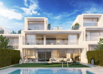 Thumbnail 3 bed villa for sale in Spain, Cádiz, San Roque, Sotogrande, Sotogrande Costa