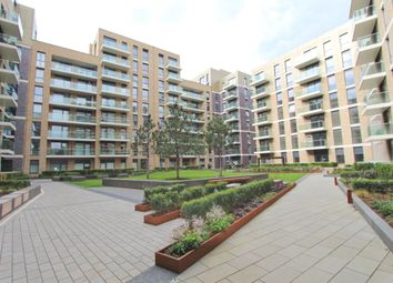 Thumbnail 2 bedroom flat for sale in Sury Basin, Kingston Upon Thames