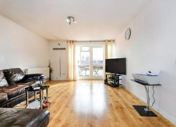 1 bed flat for sale in Pitsea, Basildon, Essex SS13