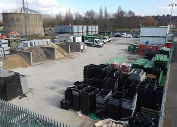 Thumbnail Commercial property to let in Itchen Business Park, Kent Road, Portswood, Southampton, Hampshire